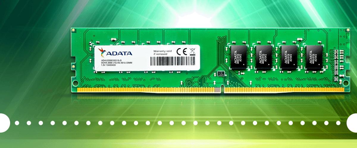 ADATA製品1%OFFクーポン