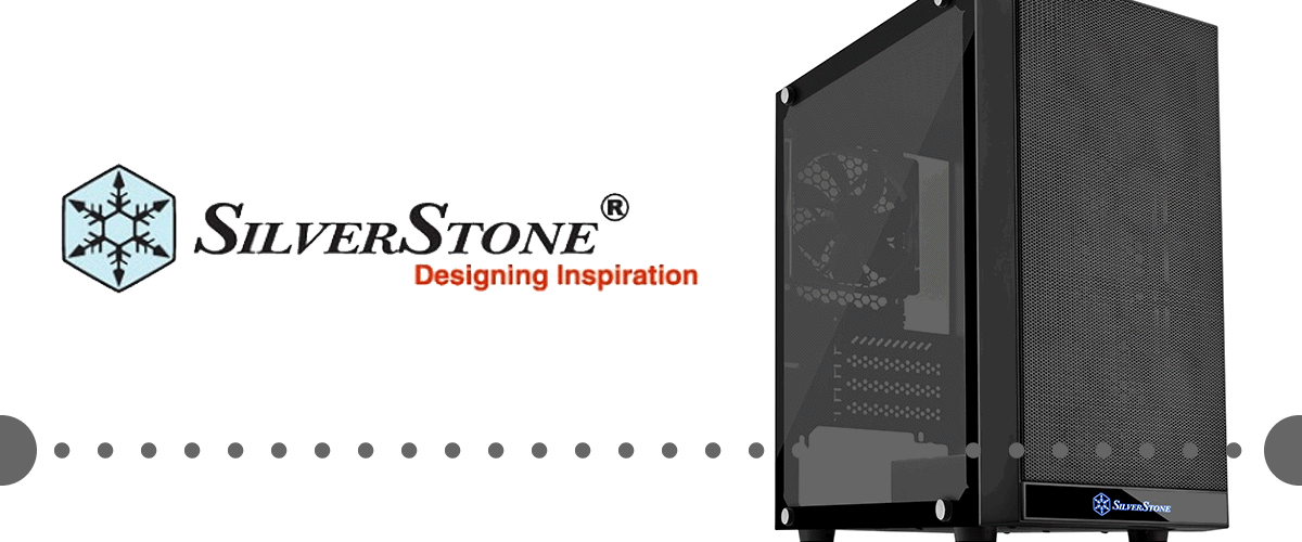 6月のSilverStone応援3%OFFクーポン